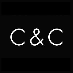 C&C_400x400