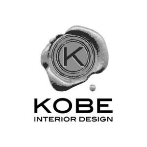 KOBE_400x400