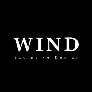 WIND_400x400