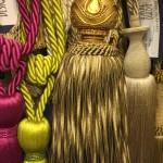 Aizkari, aizkaru stangas, dekoratīvi uzgaļi, bārkstis, pušķi, žalūzijas, aizkaru mehānismi