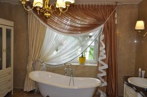 Vannas istabas