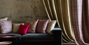ChF-luxury Vēsturiskā stilistika
